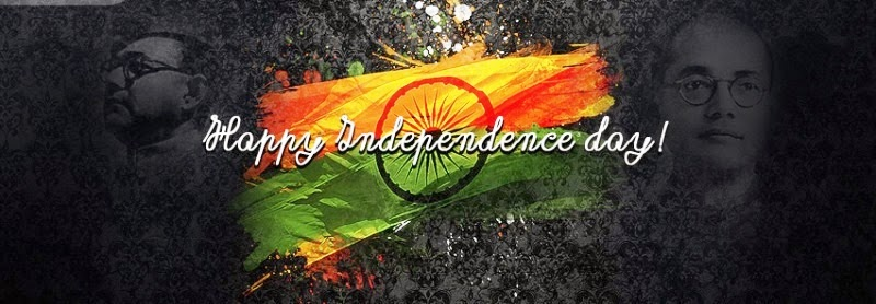 """Happy Independence Day India """"Images"""" facebook wall"""