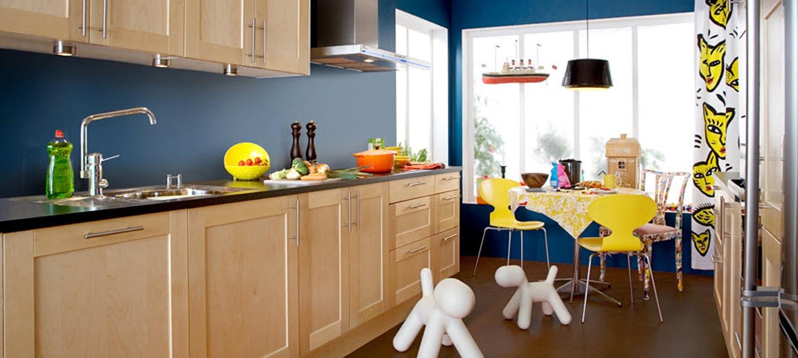 Jasa Pembuatan Kitchen Set Jati Belanda Jasa Kitchen Set Murah