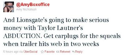 Taylor Lautner - Página 43 01