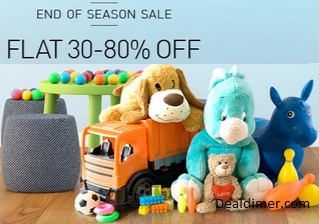 Toys-games-upto-70-off-snapdeal