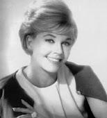 Doris Mary Ann Von Kappelhoff