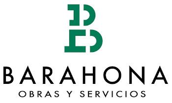 BARAHONA OBRAS Y SERVICIOS