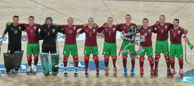 Plan te sporting clube de portugal rink hockey coupe du monde portugal 6 0 mozambique - Coupe du monde de hockey 2013 ...