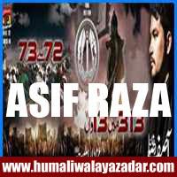 http://ishqehaider.blogspot.com/2013/11/asif-raza-khan-nohay-2014.html