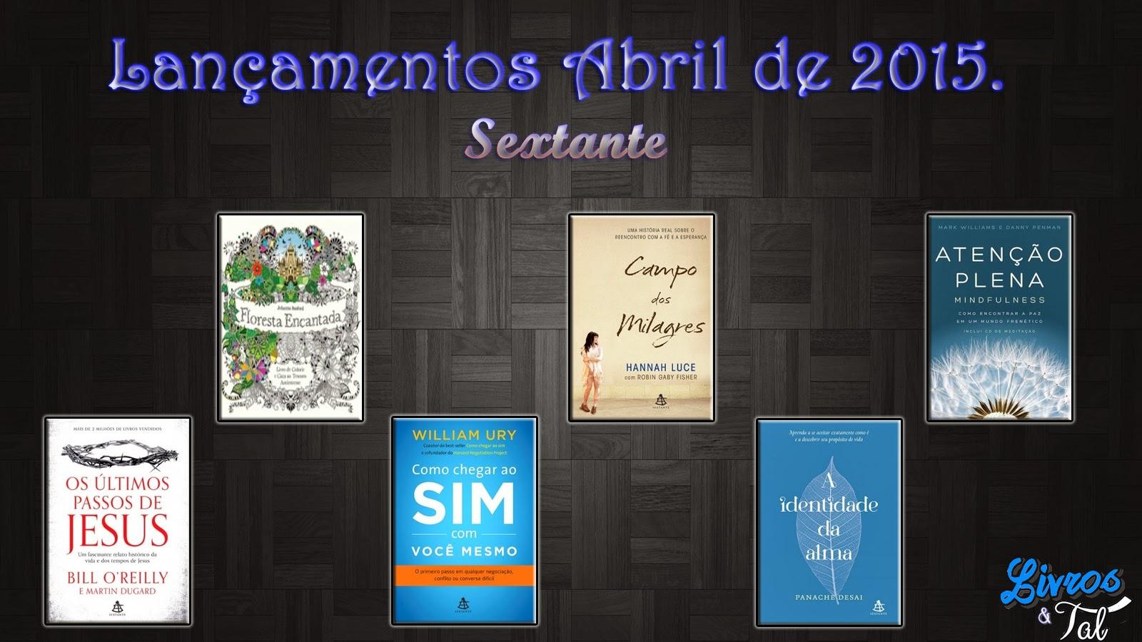 http://livrosetalgroup.blogspot.com.br/p/lancamentos-abril-de-2015-editora_39.html