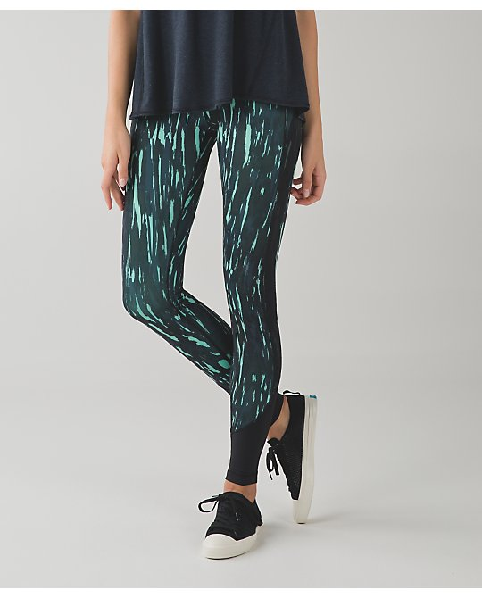 lululemon painted-animal drop-it-like-it;s-hot-ithgt