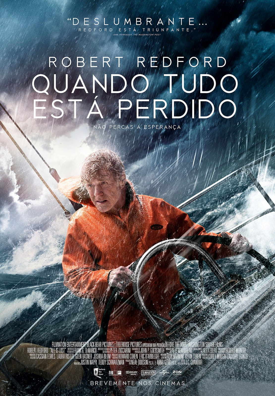 http://cinema.sapo.pt/filme/all-is-lost