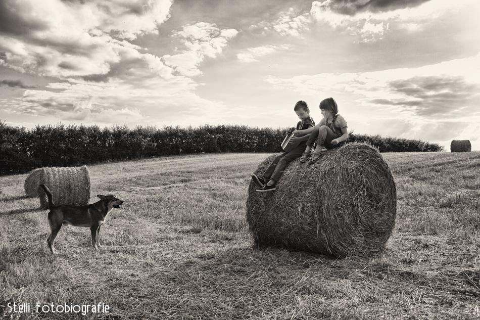 fotografia czarno biała płock