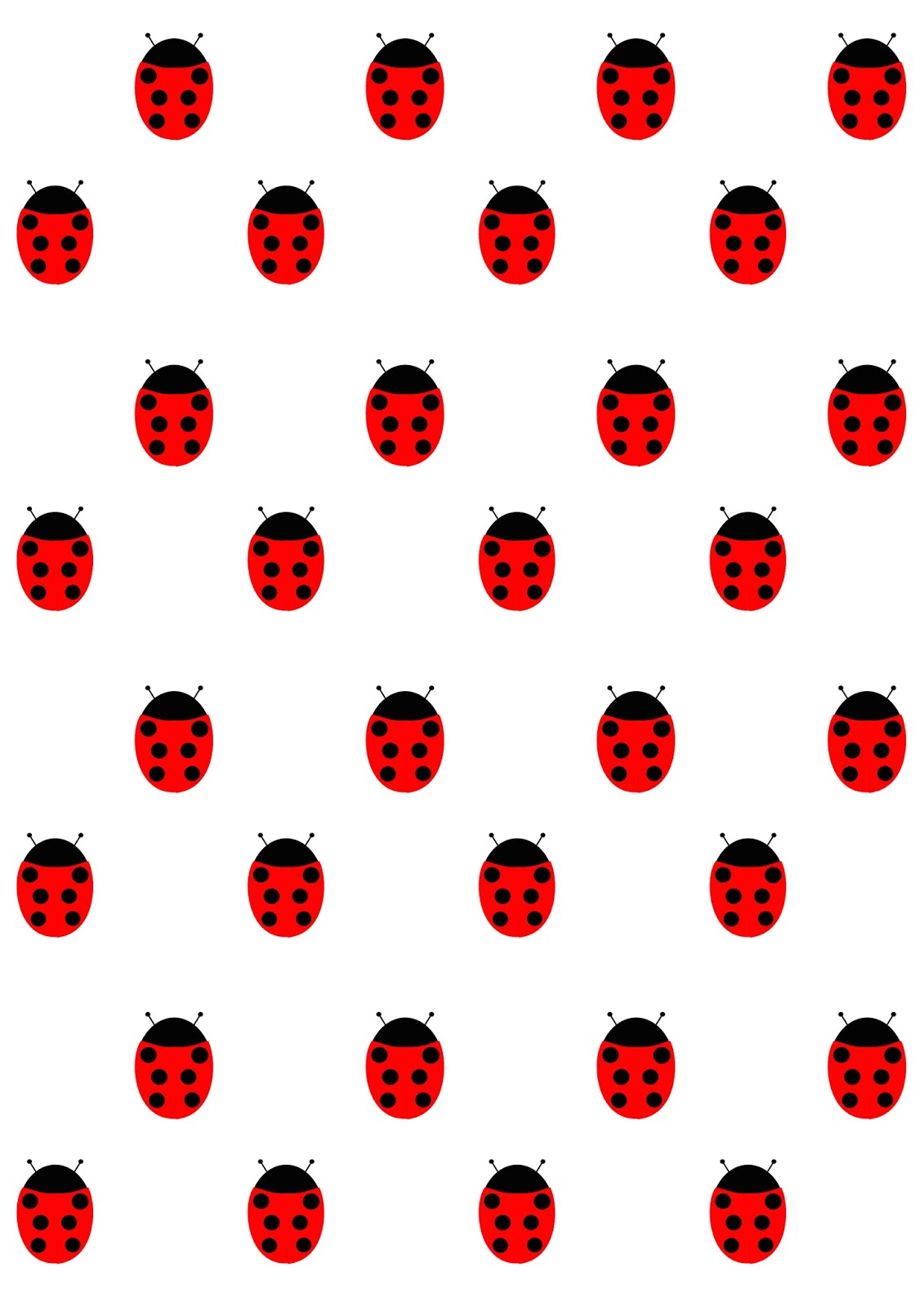 ladybug paper The latest tweets from ladybug paper co (@ladybugpaperco) fun & quirky greeting cards and stationery dartmouth, nova scotia.