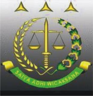 Kejati NTB Dalami Dugaan Keterlibatan Puluhan Anggota Dewan Lobar