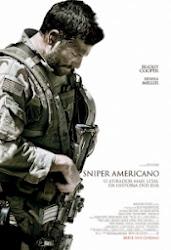 Baixar Filme Sniper Americano (Dual Audio)