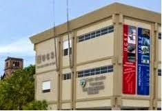 UCSF Sede Rosario