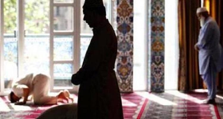 دعاء لو قلته لن تترك الصلاة ولن تجمع صلاة مع صلاة