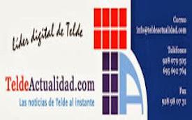 TeldeActualidad