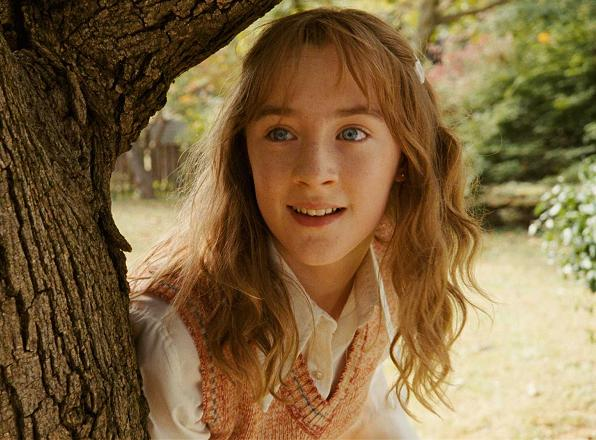 The Lovely Bones (2015) Photo Gallery IMDb - saoirse ronan in the lovely bones wallpapers