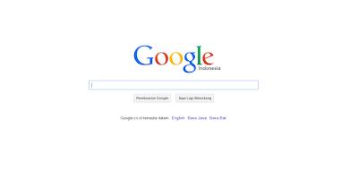 Daftar Nama Domain Google berdasarkan Negara