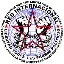 Red Internacional