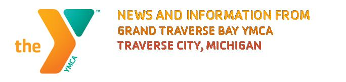 News from Grand Traverse Bay YMCA