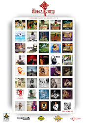 Reggae-Unite Blog (OJ VIzion)