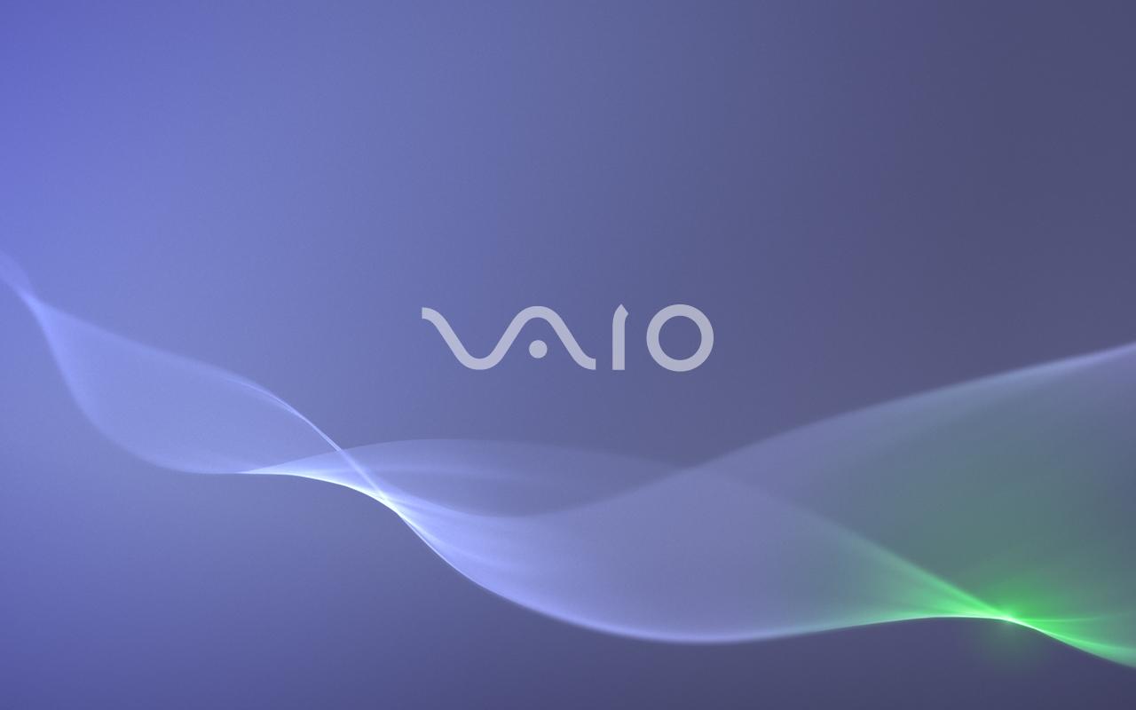 http://4.bp.blogspot.com/-WameWiCGWvk/T09yT9p7DcI/AAAAAAAACf0/p4sKtx9FbFo/s1600/Blue+Vaio+Wallpaper+3.jpg