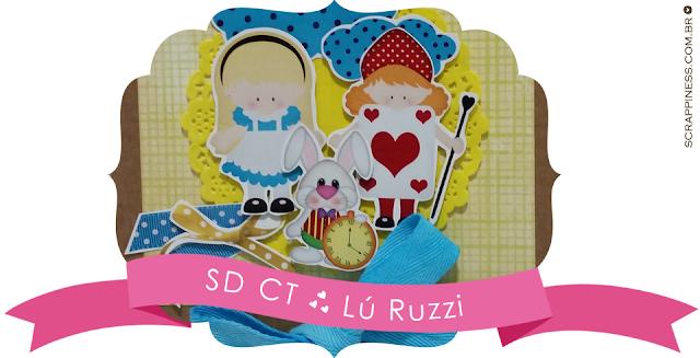 http://luruzzi.blogspot.com.br/2015/06/scrappiness-e-eu.html