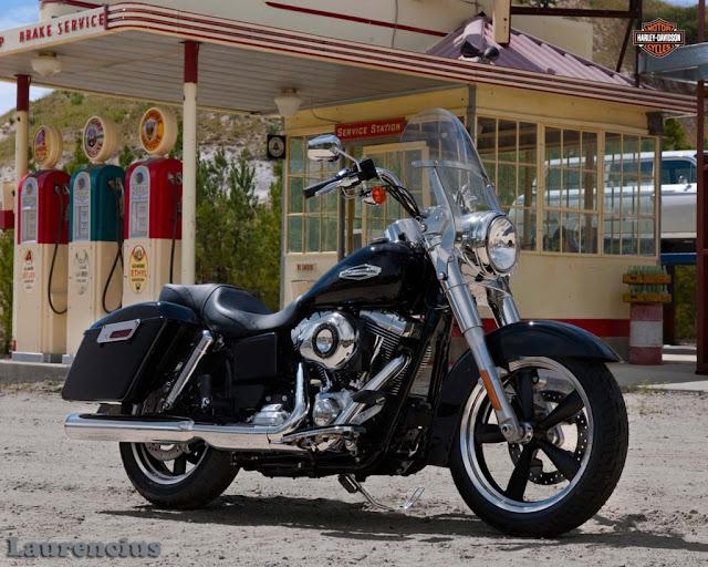 Harley-Davidson-Dyna_Switchback_FXD