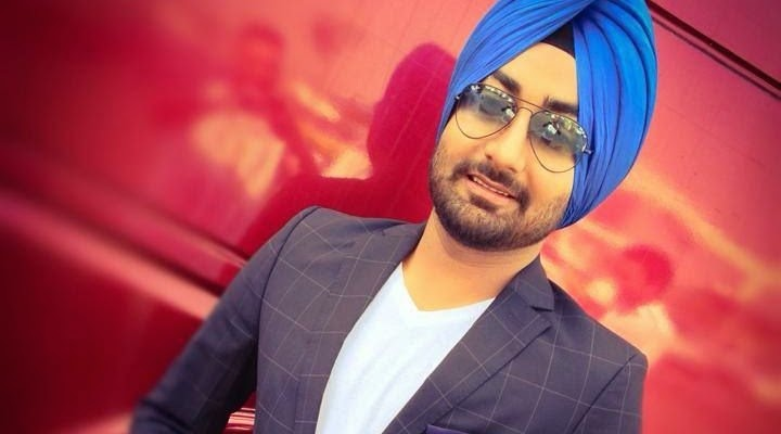 sucha soorma lyrics and hd video  ranjit bawa