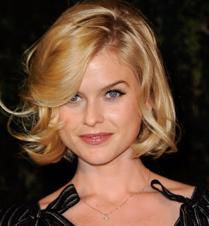 Hairstyle Trends for Medium Hairstyles 2013
