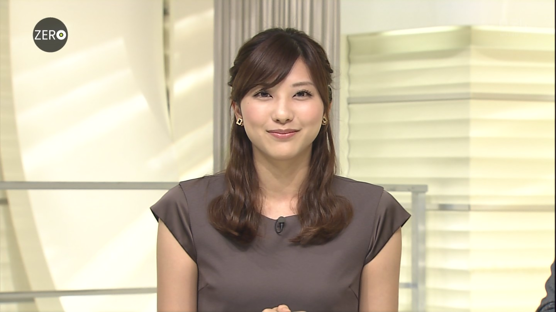 【AV史上最強の美形!】矢部寿恵part2【顔が神!】->画像>99枚