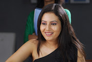 Hot Actress (anu smirthi stills efp)