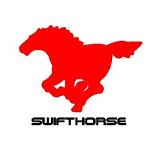 SwiftHorse