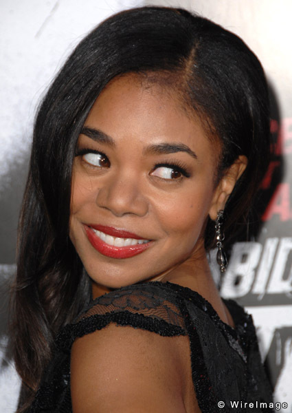 Regina Hall   Gallery Photo