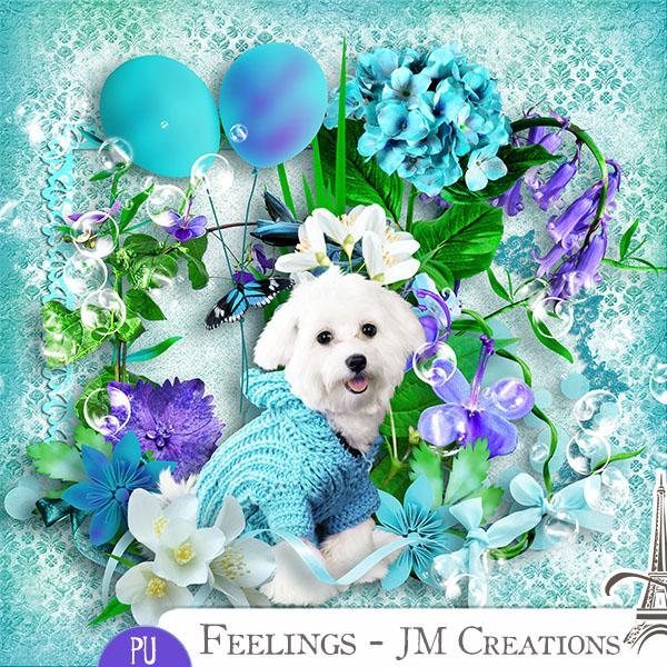 http://4.bp.blogspot.com/-WavILjffRtU/VZD18fKC-iI/AAAAAAAADeE/f9cpSULbxnc/s1600/JMC_Feelings_prev.jpg