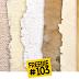 Freebie #103 | 7 Texturas de Papéis