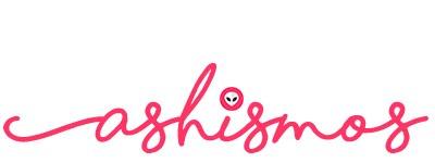 Ashismos