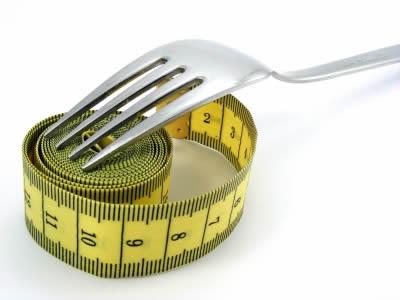 trastornos alimenticios y su tratamiento en psicologia positiva