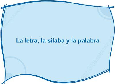http://www.ceipjuanherreraalcausa.es/Recursosdidacticos/ANAYA%20DIGITAL/CUARTO/Lengua/gramatica_38/