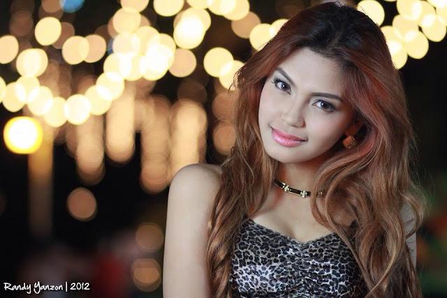 Pinoy Wink Ann Miranda 5