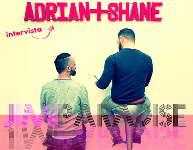 adriane+shane