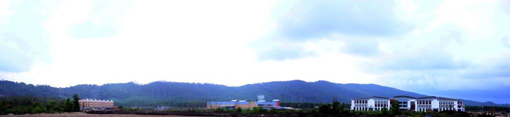 Bandar Baru Kijal