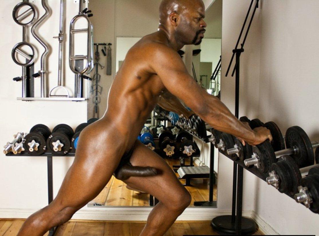 black lover naked ii: 'tis the season