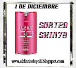 SORTEO DE CUMPLE-BLOG, international, ends 2 december