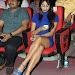 Sanjana Photo Gallery at Autonagar Surya Audio-mini-thumb-3