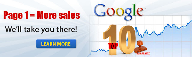 SEO Services Provider Company List of India, Top 10 SEO Company List of India