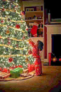 Jingle Bells Song и Ее Перевод