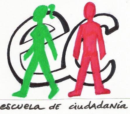 ESCUELA DE CIUDADANIA