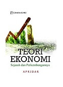 Sifa-Sifat Teori Ekonomi