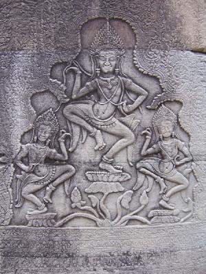 apsaras-danse-bayon-cambodge