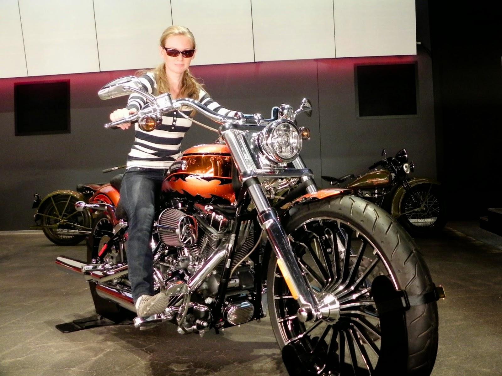 Harley davidson museum coupon milwaukee