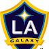 Skuad Player LA GALAXY